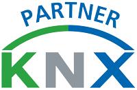 KNX Partners